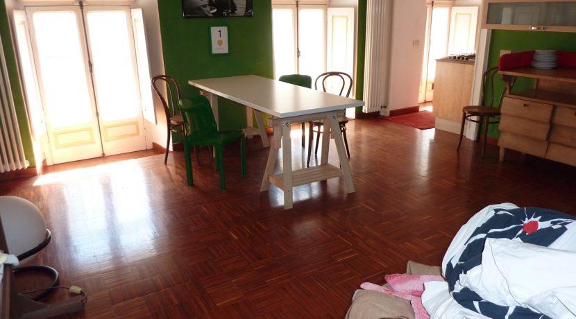 affitto-Torino-Centro-GaribaldiP1070932