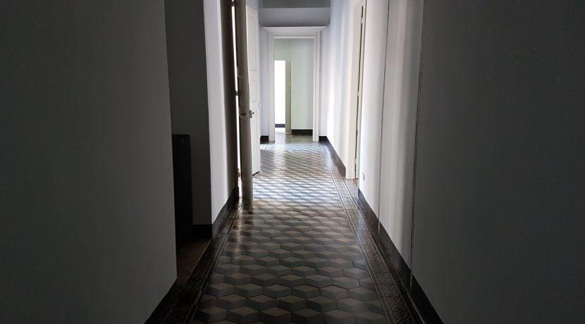 affitto-Torino-Centro-Stampatori20170420_111133