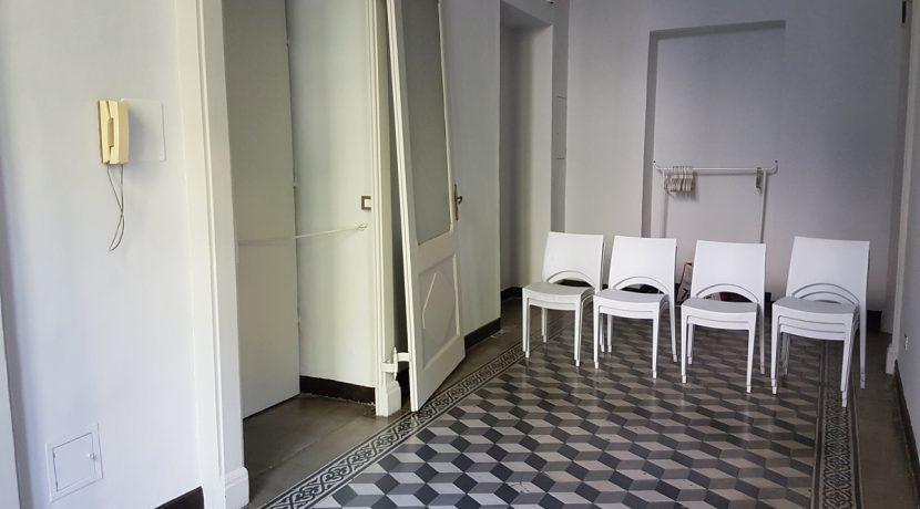 affitto-Torino-Centro-Stampatori20170420_111153