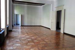 affitto-Torino-Centro-Stampatori20170420_111240