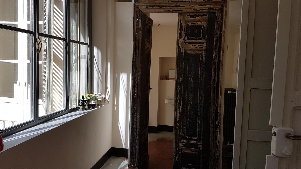 Ufficio Casa Torino : Ufficio in affitto a torino zona centro via stampatori comecasa