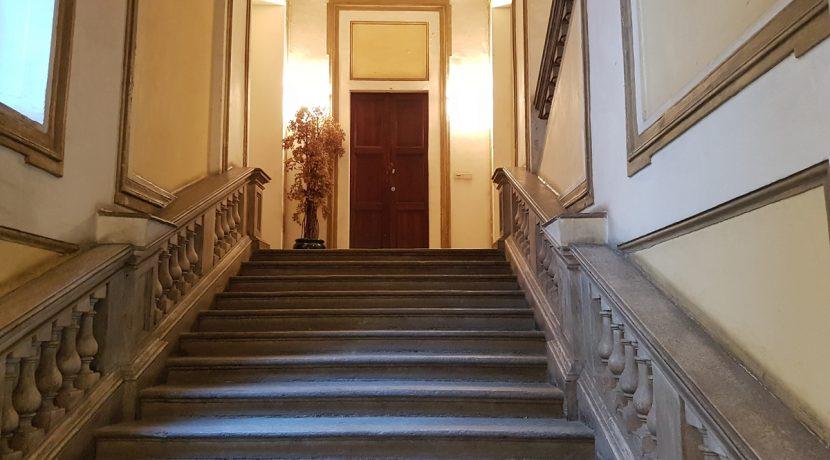 affitto-Torino-Centro-Stampatori20170420_112125