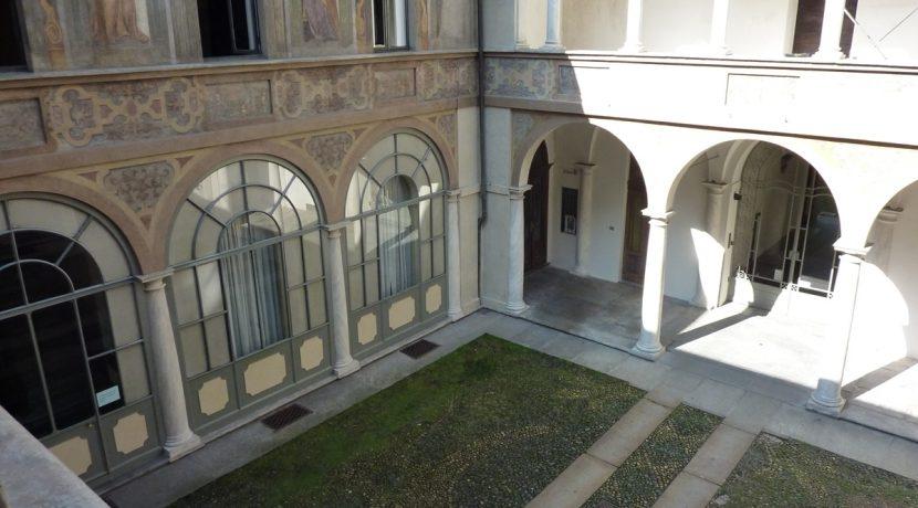 affitto-Torino-Centro-StampatoriP1060055
