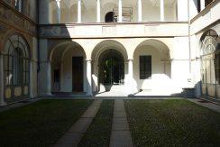 affitto-Torino-Centro-StampatoriP1060062