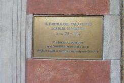 affitto-Torino-Centro-StampatoriP1060063