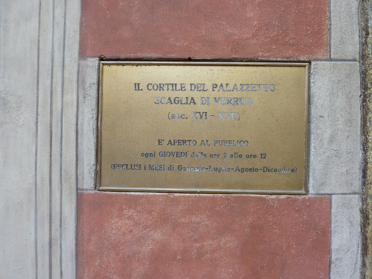 Ufficio A Ore Torino : Ufficio in affitto a torino zona centro via stampatori comecasa