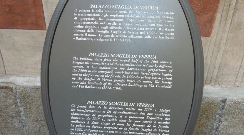 affitto-Torino-Centro-StampatoriP1060064