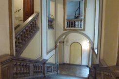 affitto-Torino-Centro-StampatoriP1070347