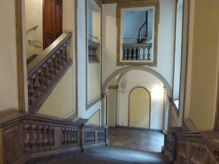 affitto-Torino-Centro-StampatoriP1070347 - Comecasa