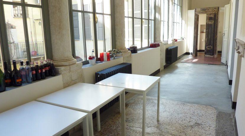 affitto-Torino-Centro-StampatoriP1070901