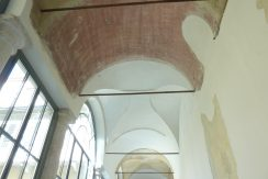 affitto-Torino-Centro-StampatoriP1070903