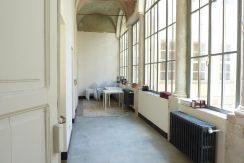affitto-Torino-Centro-StampatoriP1070904