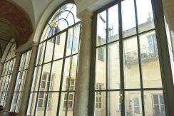 affitto-Torino-Centro-StampatoriP1070905