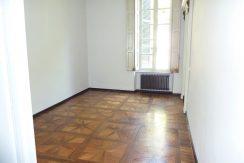 affitto-Torino-Centro-StampatoriP1070919