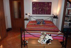 affitto-Torino-Parella-PietroCossaP1050360