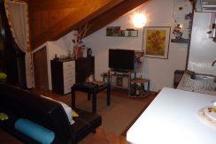 affitto-Torino-Parella-PietroCossaP1050366