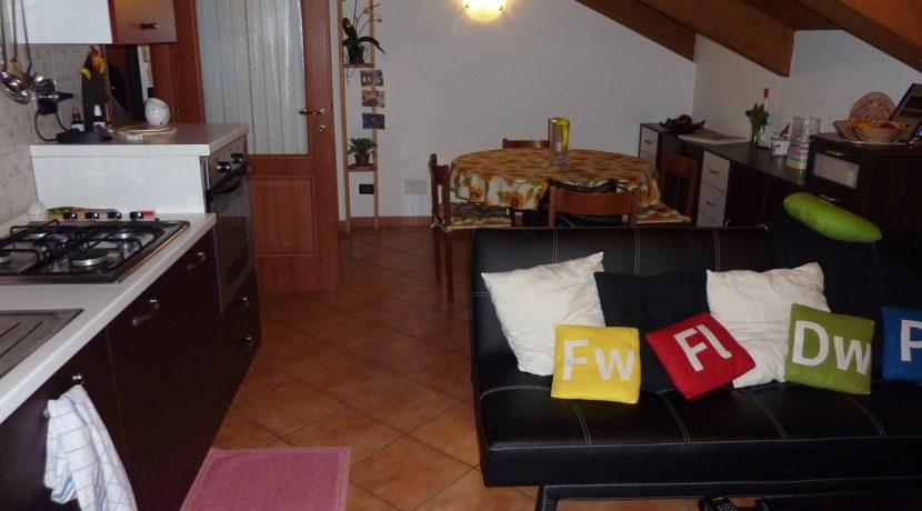 affitto-Torino-Parella-PietroCossaP1050368