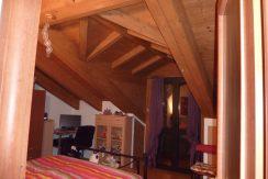 affitto-Torino-Parella-PietroCossaP1050371