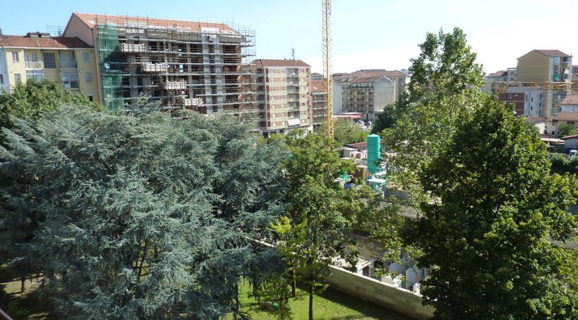 affitto-Torino-Parella-PietroCossaP1060100