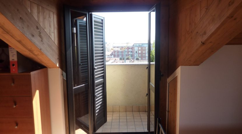 affitto-Torino-Parella-PietroCossaP1060101