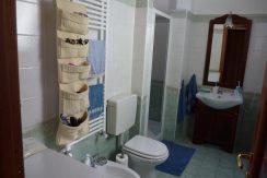 affitto-Torino-Parella-PietroCossaP1060103
