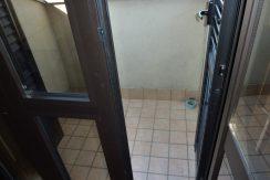 affitto-Torino-Parella-PietroCossaP1060112