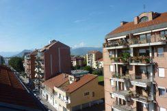 affitto-Torino-Parella-PietroCossaP1060113