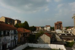 vendita-Torino-Parella-BianchiP1070595