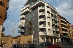 Appartamento in vendita a Torino Zona Parella Via Nicomede Bianchi