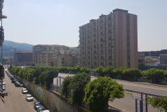 Affitto-Torino-SanSalvario-Bramante20170707_111908