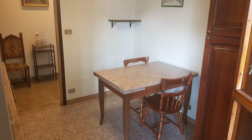 Affitto-Torino-SanSalvario-Bramante20170707_112220