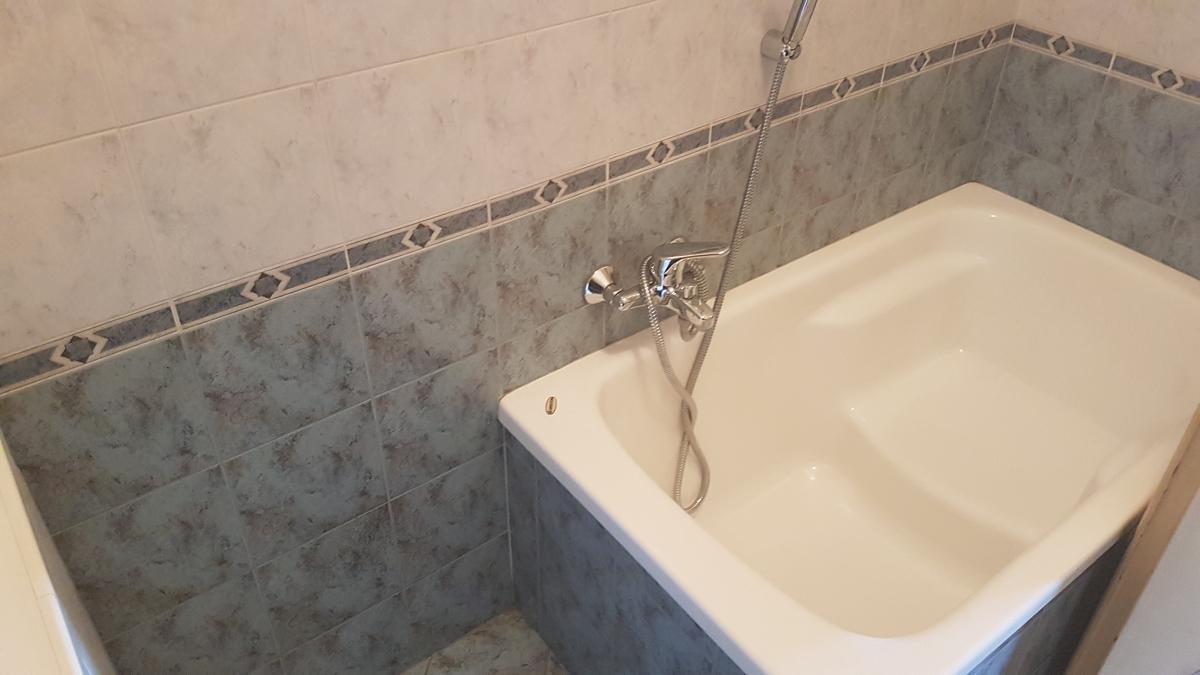 Appartamento in affitto a torino zona san salvario corso for Affitto collegno arredato