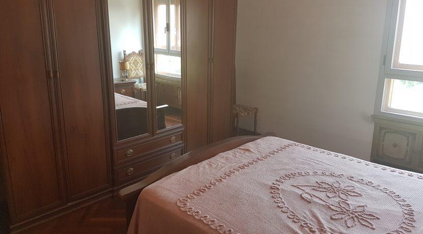 Affitto-Torino-SanSalvario-Bramante20170707_112355