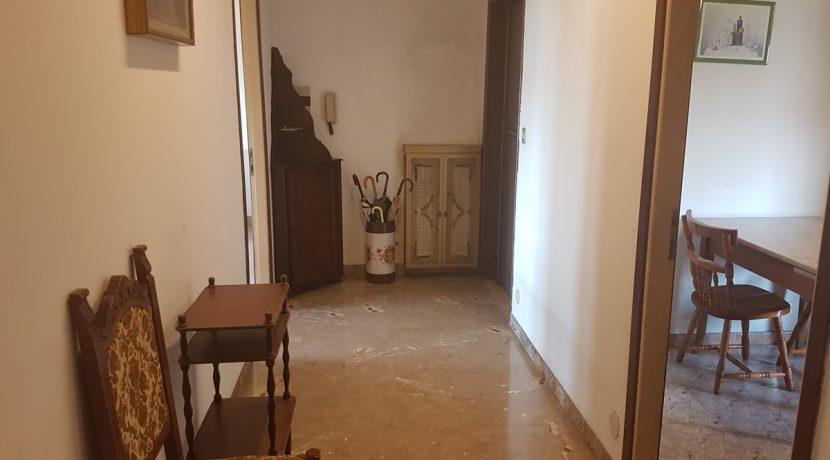 Affitto-Torino-SanSalvario-Bramante20170707_112405