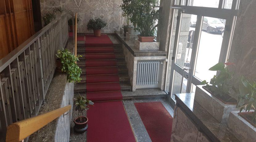 Affitto-Torino-SanSalvario-Bramante20170707_112710