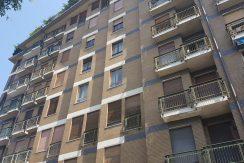 Affitto-Torino-SanSalvario-Bramante20170707_112834