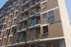 Affitto-Torino-SanSalvario-Bramante20170707_112848