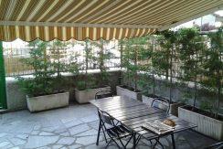 Appartamento in vendita a Bardonecchia Zona Centro via Medail