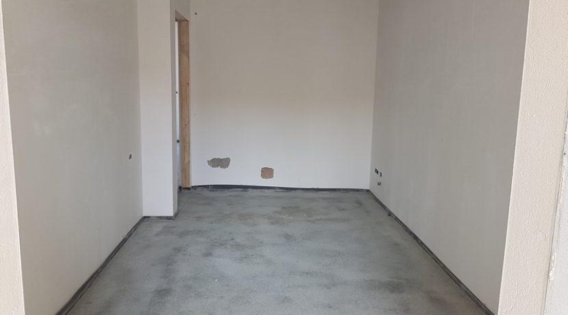affitto-torino-parella20190507_104315