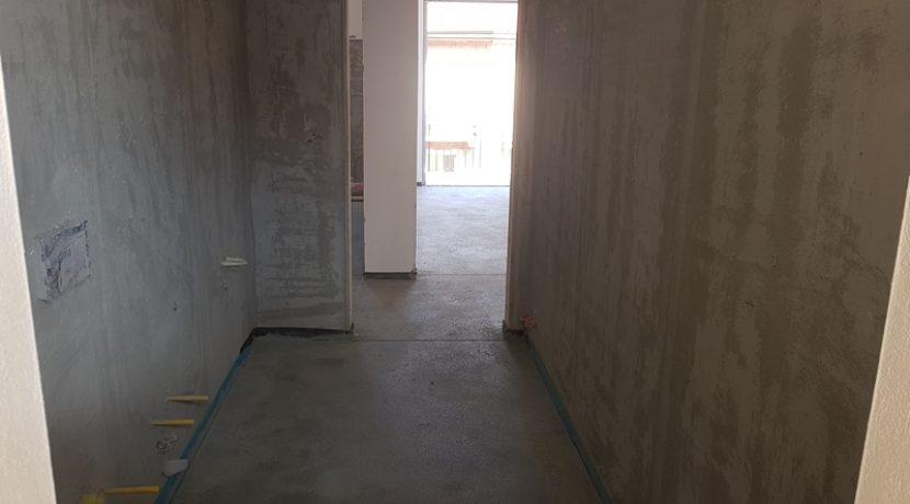 affitto-torino-parella20190507_104320