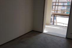 affitto-torino-parella20190507_104330