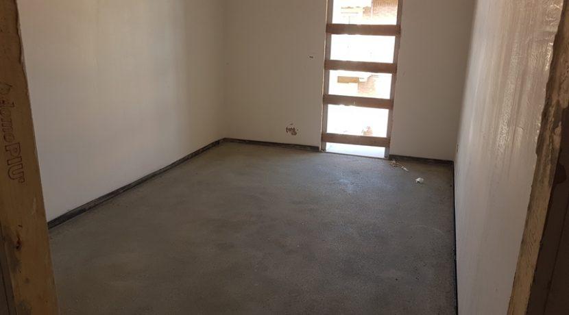 affitto-torino-parella20190507_104355