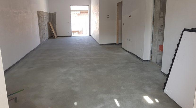 affitto-torino-parella20190507_104441
