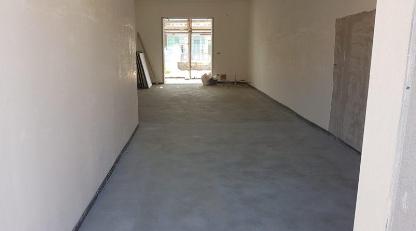 affitto-torino-parella20190507_104544
