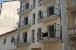 affitto-torino-parella20190510_121000