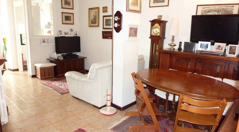 Vendita-Torino-Lingotto-PiobesiP1080041