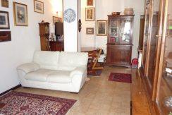Vendita-Torino-Lingotto-PiobesiP1080042