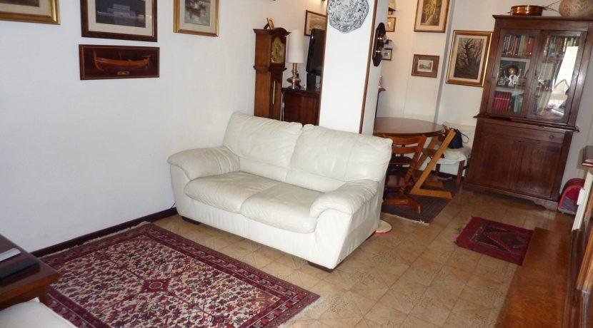 Vendita-Torino-Lingotto-PiobesiP1080043