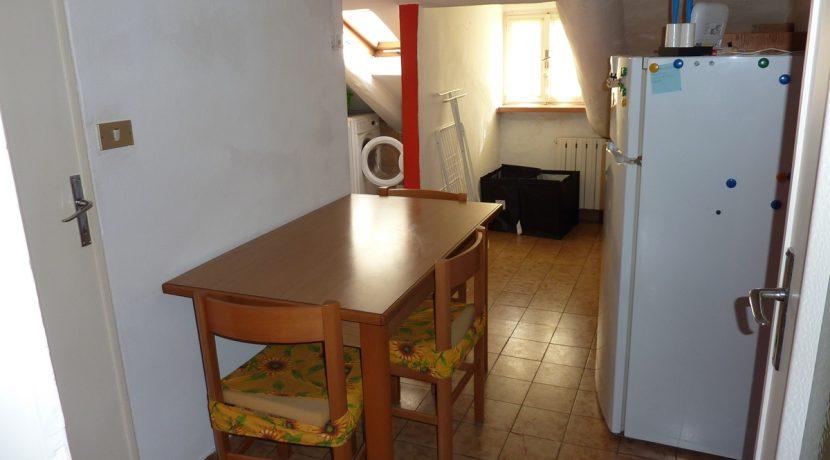 Affitto-Torino-Cenisia-CesanaP1080085
