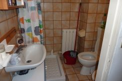 Affitto-Torino-Cenisia-CesanaP1080089